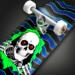 Code Triche Skateboard Party 2  – Ressources GRATUITS ET ILLIMITÉS (ASTUCE)
