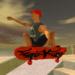 Code Triche Skating Freestyle Extreme 3D  – Ressources GRATUITS ET ILLIMITÉS (ASTUCE)