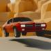 Code Triche Skid Rally: Drag, Drift Racing  – Ressources GRATUITS ET ILLIMITÉS (ASTUCE)