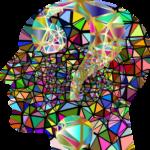 Code Triche Skillz – Jeu de logique  – Ressources GRATUITS ET ILLIMITÉS (ASTUCE)