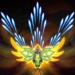 Code Triche Sky Champ – Shoot'em up (shmup) jeu d'arcade  – Gemmes GRATUITS ET ILLIMITÉS (ASTUCE)