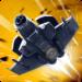 Code Triche Sky Force Reloaded  – étoiles illimitées, armes et scènes débloquées (ASTUCE)
