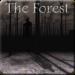 Code Triche Slendrina: The Forest  – Ressources GRATUITS ET ILLIMITÉS (ASTUCE)