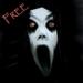 Code Triche Slendrina:The Cellar (Free)  – Ressources GRATUITS ET ILLIMITÉS (ASTUCE)
