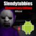 Code Triche Slendytubbies: Android Edition  – Ressources GRATUITS ET ILLIMITÉS (ASTUCE)