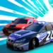 Code Triche Smash Bandits Racing  – Ressources GRATUITS ET ILLIMITÉS (ASTUCE)