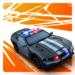 Code Triche Smash Cops Heat  – Ressources GRATUITS ET ILLIMITÉS (ASTUCE)