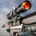 Code Triche Sniper 3D Gun Shooter: Free Elite Shooting Games  – Ressources GRATUITS ET ILLIMITÉS (ASTUCE)