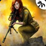 Code Triche Sniper Arena Jeu de tir en JcJ  – Ressources GRATUITS ET ILLIMITÉS (ASTUCE)