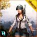 Code Triche Sniper Cover Operation: Jeux de tir FPS 2019  – Ressources GRATUITS ET ILLIMITÉS (ASTUCE)