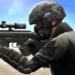 Code Triche Sniper Strike – FPS 3D Shooting Game  – Argent et Or ILLIMITÉS (ASTUCE)