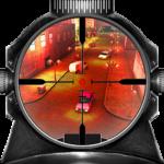Code Triche Sniper Tir Guerre 3D  – Ressources GRATUITS ET ILLIMITÉS (ASTUCE)