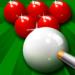 Code Triche Snooker  – Ressources GRATUITS ET ILLIMITÉS (ASTUCE)