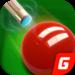 Code Triche Snooker Stars – 3D Online Sports Game  – Ressources GRATUITS ET ILLIMITÉS (ASTUCE)