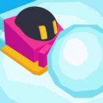 Code Triche Snowball.io  – Ressources GRATUITS ET ILLIMITÉS (ASTUCE)