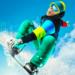 Code Triche Snowboard Party: Aspen  – Ressources GRATUITS ET ILLIMITÉS (ASTUCE)