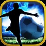 Code Triche Soccer Hero  – Ressources GRATUITS ET ILLIMITÉS (ASTUCE)