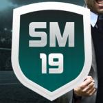 Code Triche Soccer Manager 2019 – Jeu de Manager de Football  – Ressources GRATUITS ET ILLIMITÉS (ASTUCE)