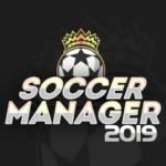 Code Triche Soccer Manager 2019 – SE  – Ressources GRATUITS ET ILLIMITÉS (ASTUCE)