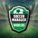 Code Triche Soccer Manager Worlds  – Ressources GRATUITS ET ILLIMITÉS (ASTUCE)