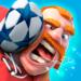 Code Triche Soccer Royale Football Stars  – Argent et gemmes GRATUITS ET ILLIMITÉS (ASTUCE)