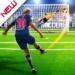 Code Triche Soccer Star 2019 Top ligue 1: Jeux de Foot Gratuit  – Ressources GRATUITS ET ILLIMITÉS (ASTUCE)