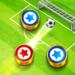 Code Triche Soccer Stars  – Ressources GRATUITS ET ILLIMITÉS (ASTUCE)