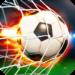 Code Triche Soccer – Équipe ultime  – Ressources GRATUITS ET ILLIMITÉS (ASTUCE)