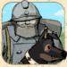 Code Triche Soldats Inconnus  – Ressources GRATUITS ET ILLIMITÉS (ASTUCE)
