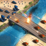 Code Triche Soldiers Inc: Mobile Warfare  – Ressources GRATUITS ET ILLIMITÉS (ASTUCE)