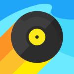 Code Triche SongPop 2 – Quizz Musical  – Ressources GRATUITS ET ILLIMITÉS (ASTUCE)