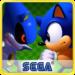 Code Triche Sonic CD Classic  – Ressources GRATUITS ET ILLIMITÉS (ASTUCE)