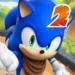 Code Triche Sonic Dash 2: Sonic Boom  – Ressources GRATUITS ET ILLIMITÉS (ASTUCE)