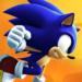 Code Triche Sonic Forces  – Ressources GRATUITS ET ILLIMITÉS (ASTUCE)