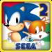 Code Triche Sonic The Hedgehog 2 Classic  – Ressources GRATUITS ET ILLIMITÉS (ASTUCE)