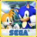 Code Triche Sonic The Hedgehog 4 Episode II  – Ressources GRATUITS ET ILLIMITÉS (ASTUCE)