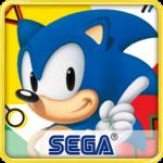 Code Triche Sonic the Hedgehog™ Classic  – Ressources GRATUITS ET ILLIMITÉS (ASTUCE)
