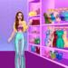 Code Triche ? Sophie Fashionista – Dress Up Game  – Ressources GRATUITS ET ILLIMITÉS (ASTUCE)