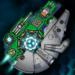 Code Triche Space Arena: Destroyers interstellaires  – Ressources GRATUITS ET ILLIMITÉS (ASTUCE)