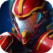 Code Triche Space Armor 2  – Ressources GRATUITS ET ILLIMITÉS (ASTUCE)