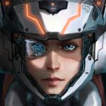 Code Triche Space Commander  – Ressources GRATUITS ET ILLIMITÉS (ASTUCE)