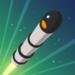 Code Triche Space Frontier  – Ressources GRATUITS ET ILLIMITÉS (ASTUCE)