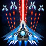 Code Triche Space Shooter: Les Envahisseurs Extraterrestres  – Ressources GRATUITS ET ILLIMITÉS (ASTUCE)