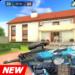 Code Triche Special Ops: FPS Jeux de guerre gratuit en ligne  – Ressources GRATUITS ET ILLIMITÉS (ASTUCE)