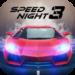 Code Triche Speed Night 3 : Asphalt Legends  – Ressources GRATUITS ET ILLIMITÉS (ASTUCE)