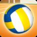 Code Triche Spike Masters Volleyball  – Ressources GRATUITS ET ILLIMITÉS (ASTUCE)