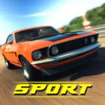 Code Triche Sport Racing  – Ressources GRATUITS ET ILLIMITÉS (ASTUCE)