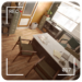 Code Triche Spotlight: Room Escape  – Ressources GRATUITS ET ILLIMITÉS (ASTUCE)