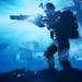 Code Triche Squad Conflicts  – Ressources GRATUITS ET ILLIMITÉS (ASTUCE)