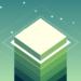 Code Triche Stack  – Ressources GRATUITS ET ILLIMITÉS (ASTUCE)